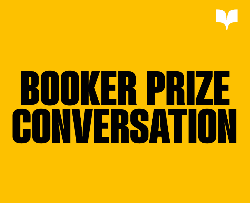 Fostering a Global Literary Community with the Booker Prize Foundation