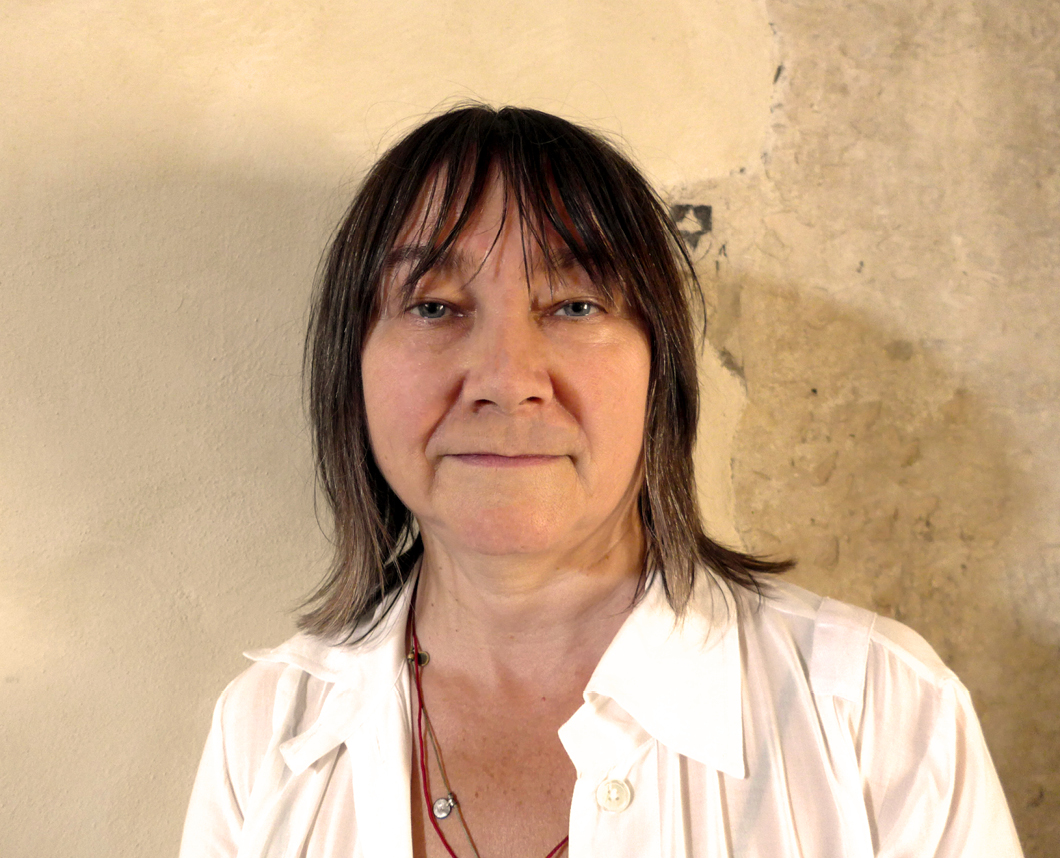 Playful, witty, and essential – the timelessness of Ali Smith –