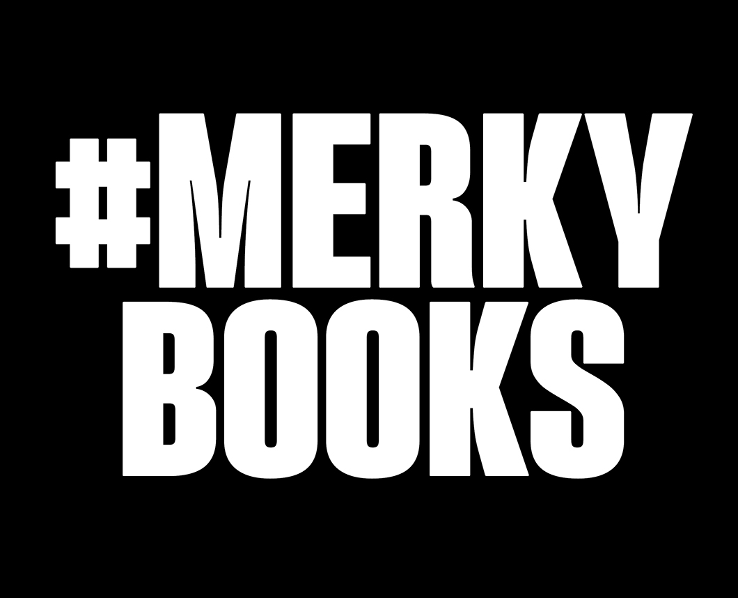 'A New Legacy': An Introduction to UEA Live's Illustrious #Merky Books Panel